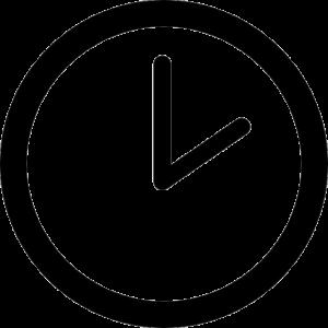 horario_icon