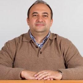 José Manuel Benítez Sanchez